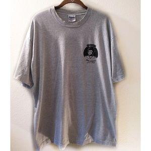 90s Volunteer Apparel Shirt Hawaii Liliuokalani